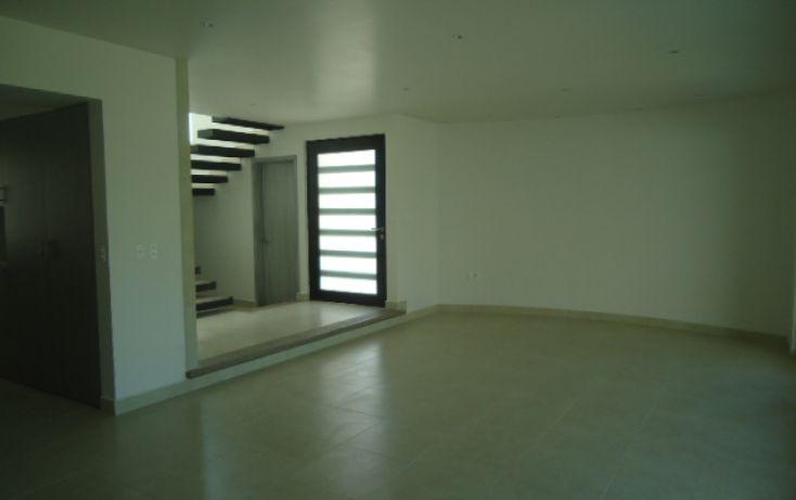 Foto de casa en venta en, la magdalena, tequisquiapan, querétaro, 1311635 no 02