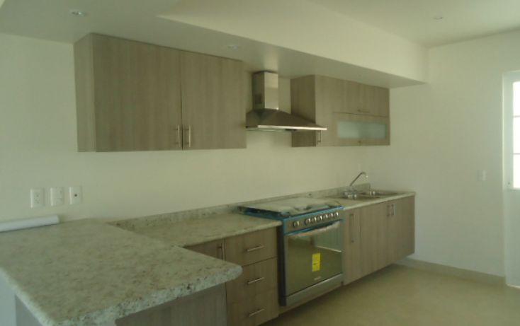 Foto de casa en venta en, la magdalena, tequisquiapan, querétaro, 1311635 no 03