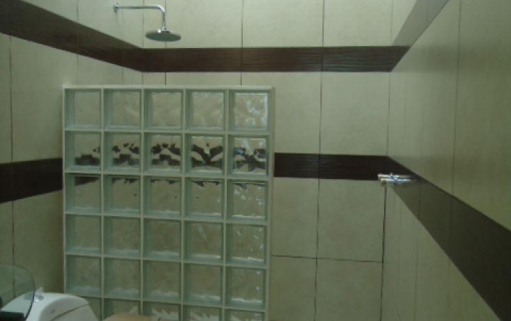 Foto de casa en venta en, la magdalena, tequisquiapan, querétaro, 1311635 no 04