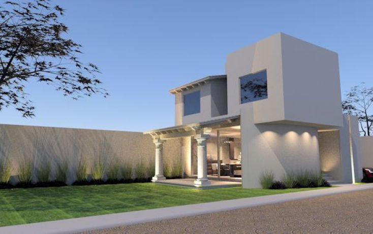 Foto de casa en venta en, la magdalena, tequisquiapan, querétaro, 1311635 no 05