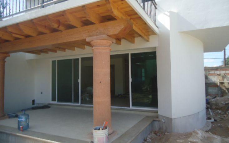 Foto de casa en venta en, la magdalena, tequisquiapan, querétaro, 1311635 no 06