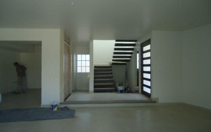 Foto de casa en venta en, la magdalena, tequisquiapan, querétaro, 1311635 no 07