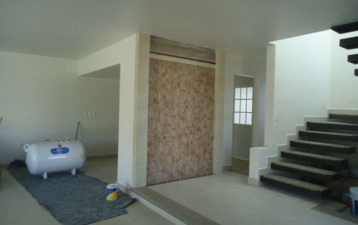 Foto de casa en venta en, la magdalena, tequisquiapan, querétaro, 1311635 no 08
