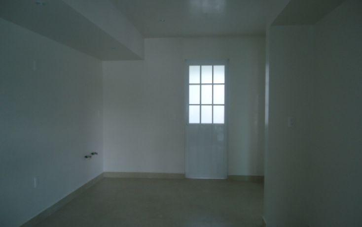 Foto de casa en venta en, la magdalena, tequisquiapan, querétaro, 1311635 no 09