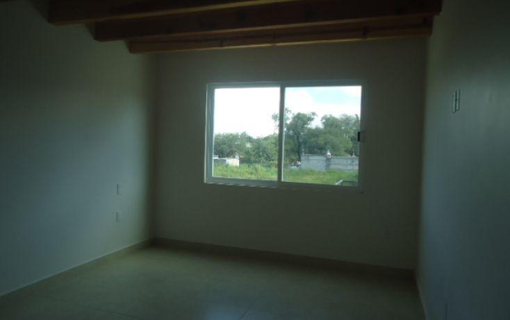 Foto de casa en venta en, la magdalena, tequisquiapan, querétaro, 1311635 no 10