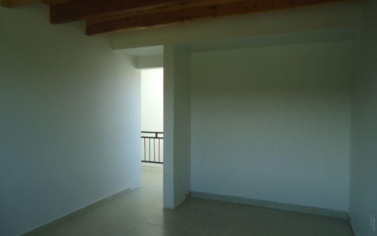 Foto de casa en venta en, la magdalena, tequisquiapan, querétaro, 1311635 no 11