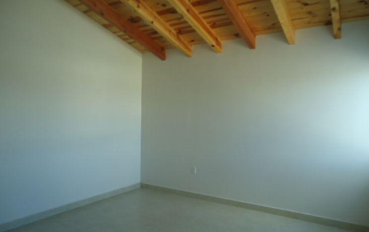 Foto de casa en venta en, la magdalena, tequisquiapan, querétaro, 1311635 no 12
