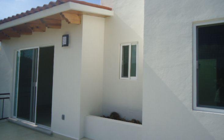 Foto de casa en venta en, la magdalena, tequisquiapan, querétaro, 1311635 no 14