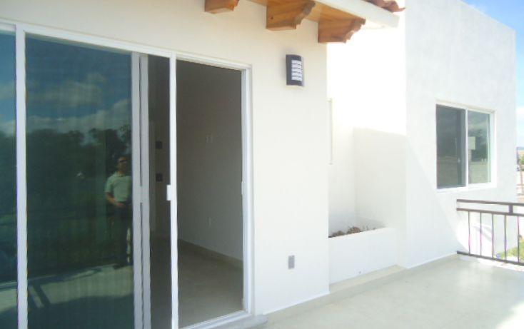 Foto de casa en venta en, la magdalena, tequisquiapan, querétaro, 1311635 no 15