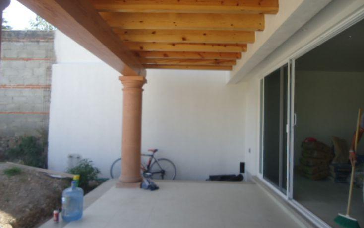 Foto de casa en venta en, la magdalena, tequisquiapan, querétaro, 1311635 no 17