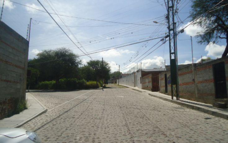 Foto de casa en venta en, la magdalena, tequisquiapan, querétaro, 1311635 no 18