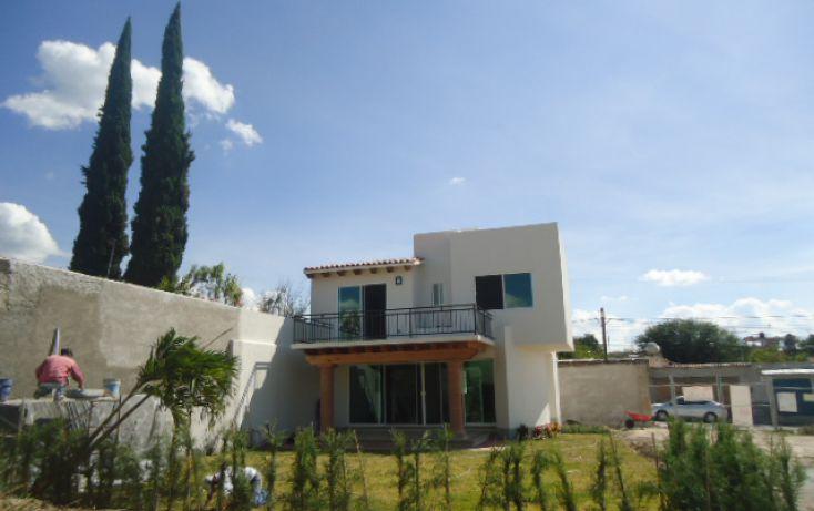 Foto de casa en venta en, la magdalena, tequisquiapan, querétaro, 1311635 no 19