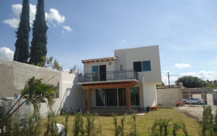 Foto de casa en venta en, la magdalena, tequisquiapan, querétaro, 1311635 no 20