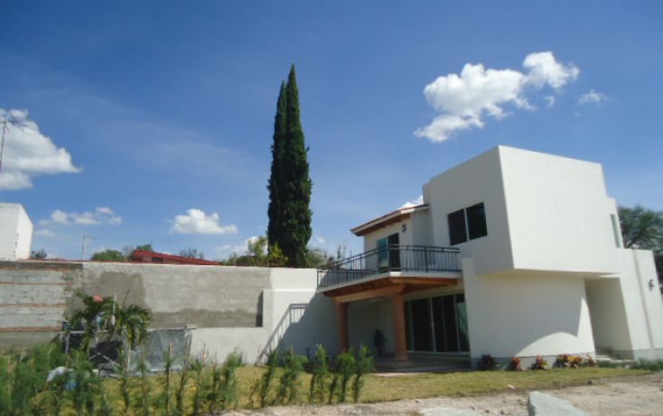 Foto de casa en venta en, la magdalena, tequisquiapan, querétaro, 1311635 no 21