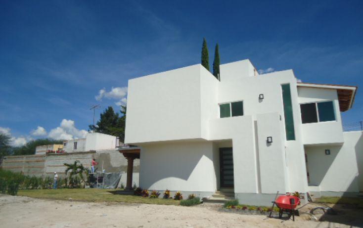 Foto de casa en venta en, la magdalena, tequisquiapan, querétaro, 1311635 no 22
