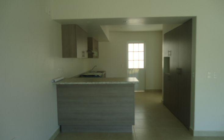 Foto de casa en venta en, la magdalena, tequisquiapan, querétaro, 1311635 no 23