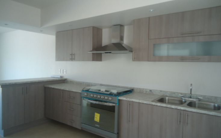 Foto de casa en venta en, la magdalena, tequisquiapan, querétaro, 1311635 no 24