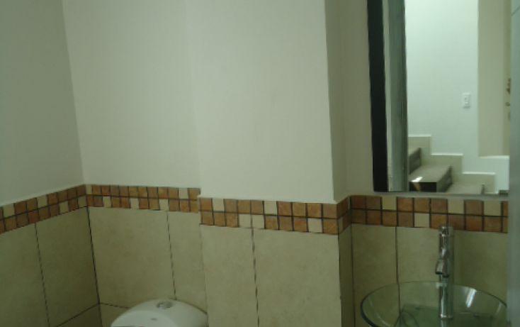 Foto de casa en venta en, la magdalena, tequisquiapan, querétaro, 1311635 no 25