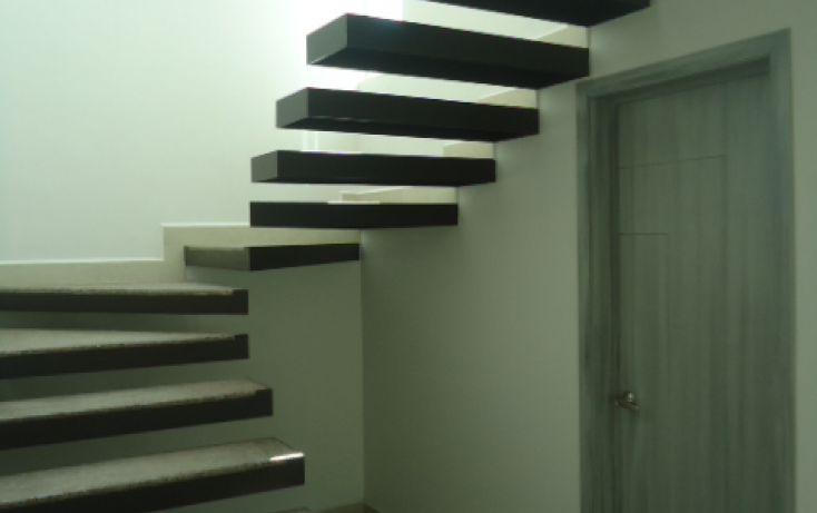 Foto de casa en venta en, la magdalena, tequisquiapan, querétaro, 1311635 no 26