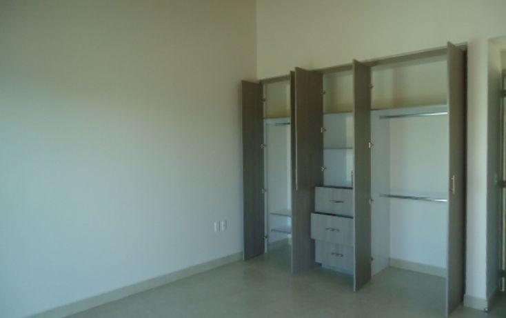 Foto de casa en venta en, la magdalena, tequisquiapan, querétaro, 1311635 no 27