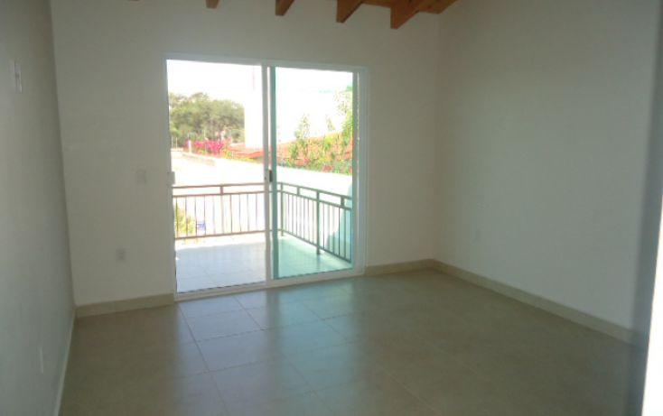 Foto de casa en venta en, la magdalena, tequisquiapan, querétaro, 1311635 no 28