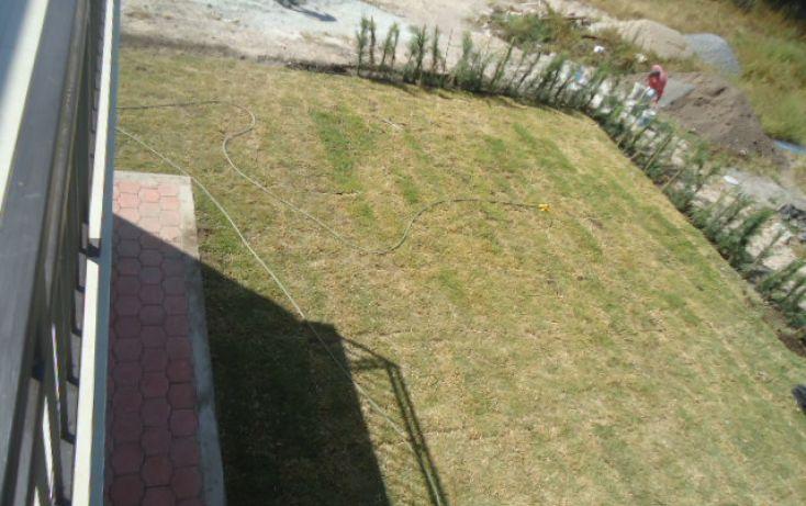 Foto de casa en venta en, la magdalena, tequisquiapan, querétaro, 1311635 no 30