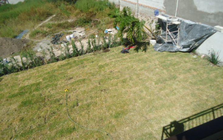 Foto de casa en venta en, la magdalena, tequisquiapan, querétaro, 1311635 no 31