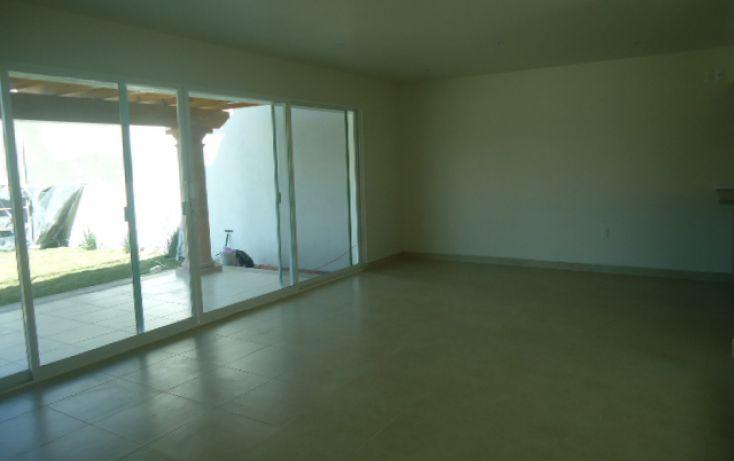 Foto de casa en venta en, la magdalena, tequisquiapan, querétaro, 1311635 no 33