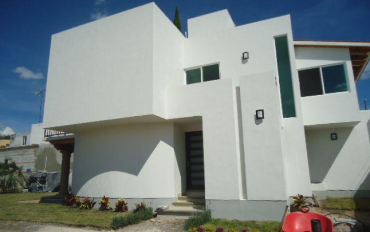Foto de casa en venta en, la magdalena, tequisquiapan, querétaro, 1311635 no 34