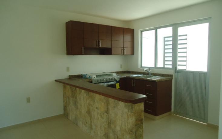 Foto de casa en venta en, la magdalena, tequisquiapan, querétaro, 1316069 no 02