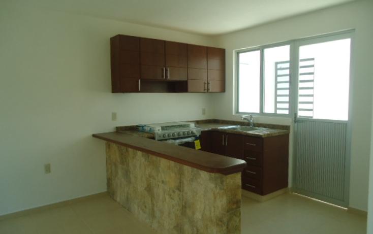 Foto de casa en venta en  , la magdalena, tequisquiapan, querétaro, 1316069 No. 02