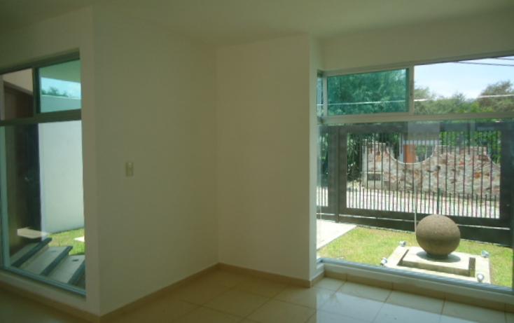 Foto de casa en venta en  , la magdalena, tequisquiapan, querétaro, 1316069 No. 03