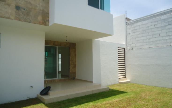 Foto de casa en venta en, la magdalena, tequisquiapan, querétaro, 1316069 no 04