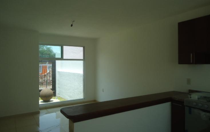 Foto de casa en venta en  , la magdalena, tequisquiapan, querétaro, 1316069 No. 05