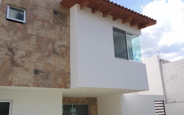Foto de casa en venta en, la magdalena, tequisquiapan, querétaro, 1316069 no 06
