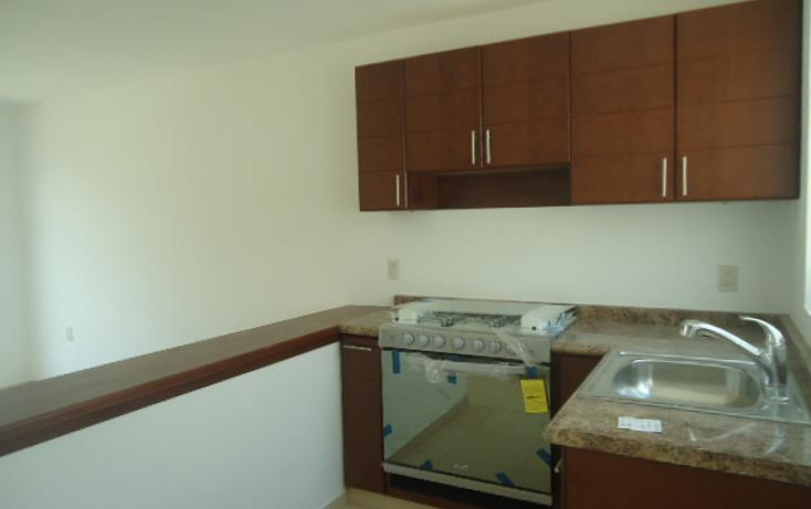 Foto de casa en venta en, la magdalena, tequisquiapan, querétaro, 1316069 no 08