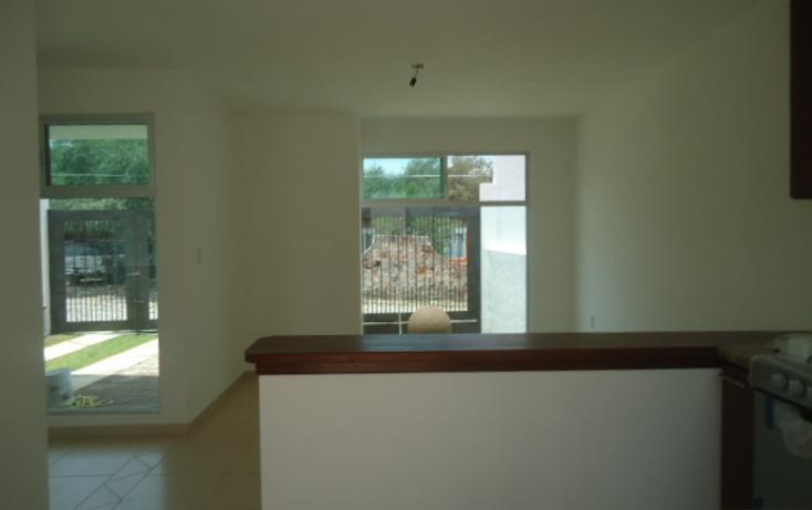 Foto de casa en venta en  , la magdalena, tequisquiapan, querétaro, 1316069 No. 11