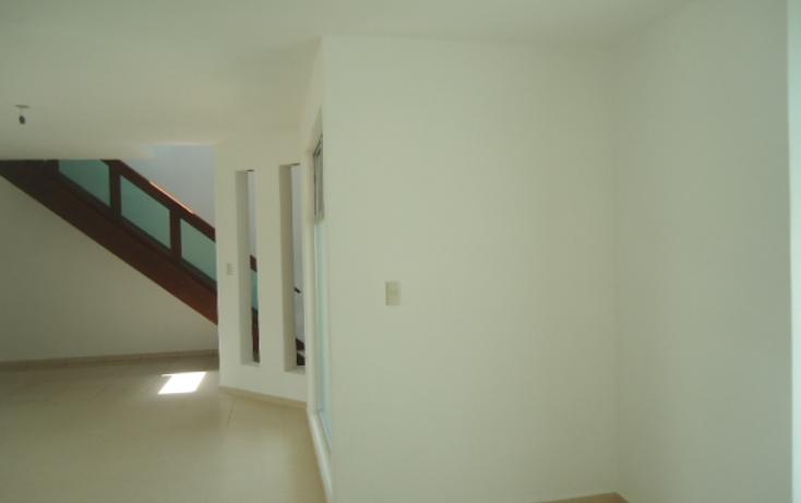 Foto de casa en venta en  , la magdalena, tequisquiapan, querétaro, 1316069 No. 12
