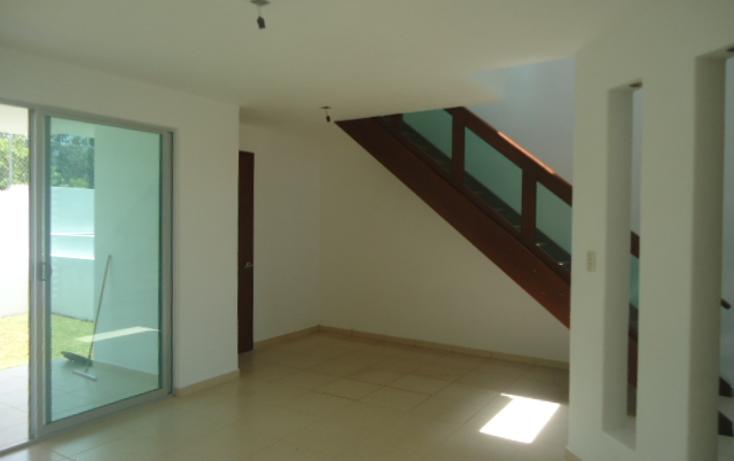 Foto de casa en venta en  , la magdalena, tequisquiapan, querétaro, 1316069 No. 13