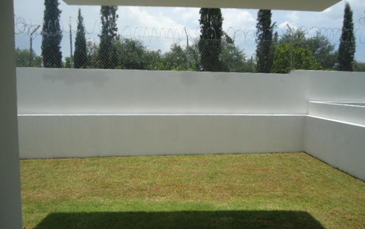 Foto de casa en venta en  , la magdalena, tequisquiapan, querétaro, 1316069 No. 14
