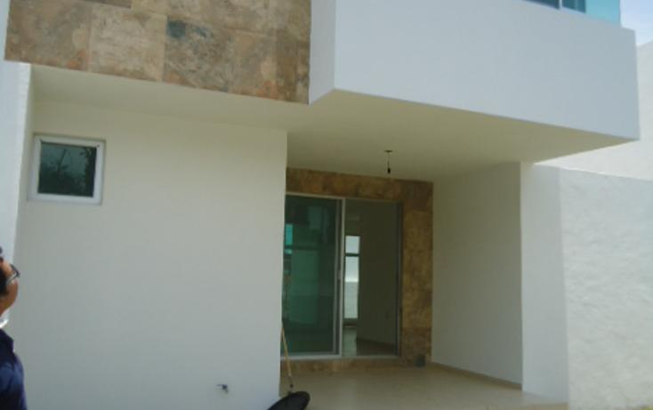 Foto de casa en venta en, la magdalena, tequisquiapan, querétaro, 1316069 no 15
