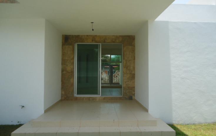 Foto de casa en venta en, la magdalena, tequisquiapan, querétaro, 1316069 no 17