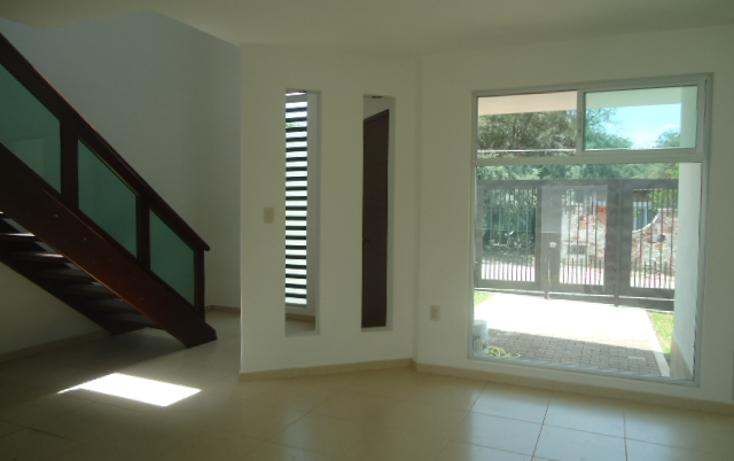 Foto de casa en venta en, la magdalena, tequisquiapan, querétaro, 1316069 no 18