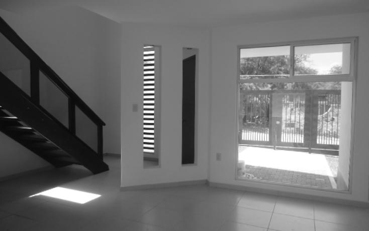 Foto de casa en venta en  , la magdalena, tequisquiapan, querétaro, 1316069 No. 18
