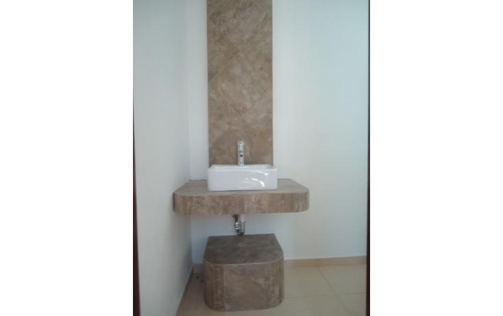 Foto de casa en venta en  , la magdalena, tequisquiapan, querétaro, 1316069 No. 19