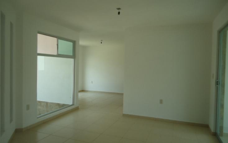Foto de casa en venta en  , la magdalena, tequisquiapan, querétaro, 1316069 No. 20