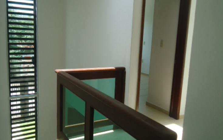 Foto de casa en venta en, la magdalena, tequisquiapan, querétaro, 1316069 no 21