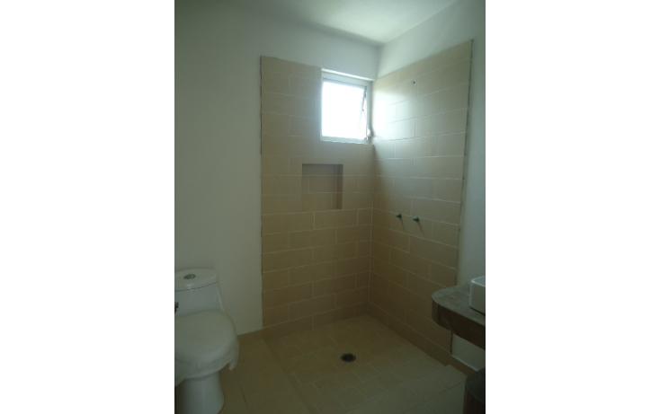 Foto de casa en venta en  , la magdalena, tequisquiapan, querétaro, 1316069 No. 22