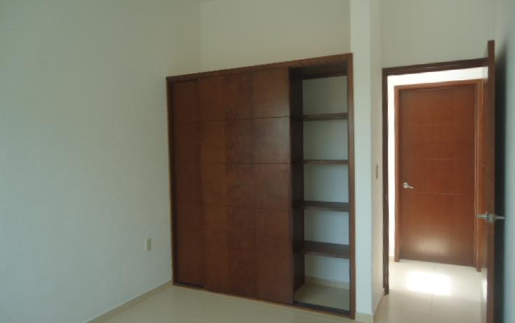Foto de casa en venta en  , la magdalena, tequisquiapan, querétaro, 1316069 No. 23