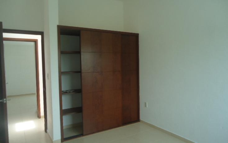 Foto de casa en venta en  , la magdalena, tequisquiapan, querétaro, 1316069 No. 24